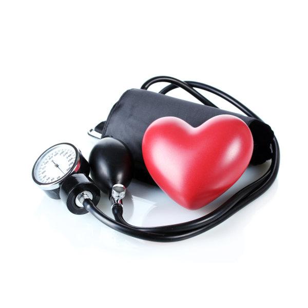 control-presion-arterial