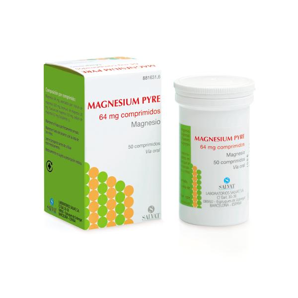 magnesium-pyre-articulo