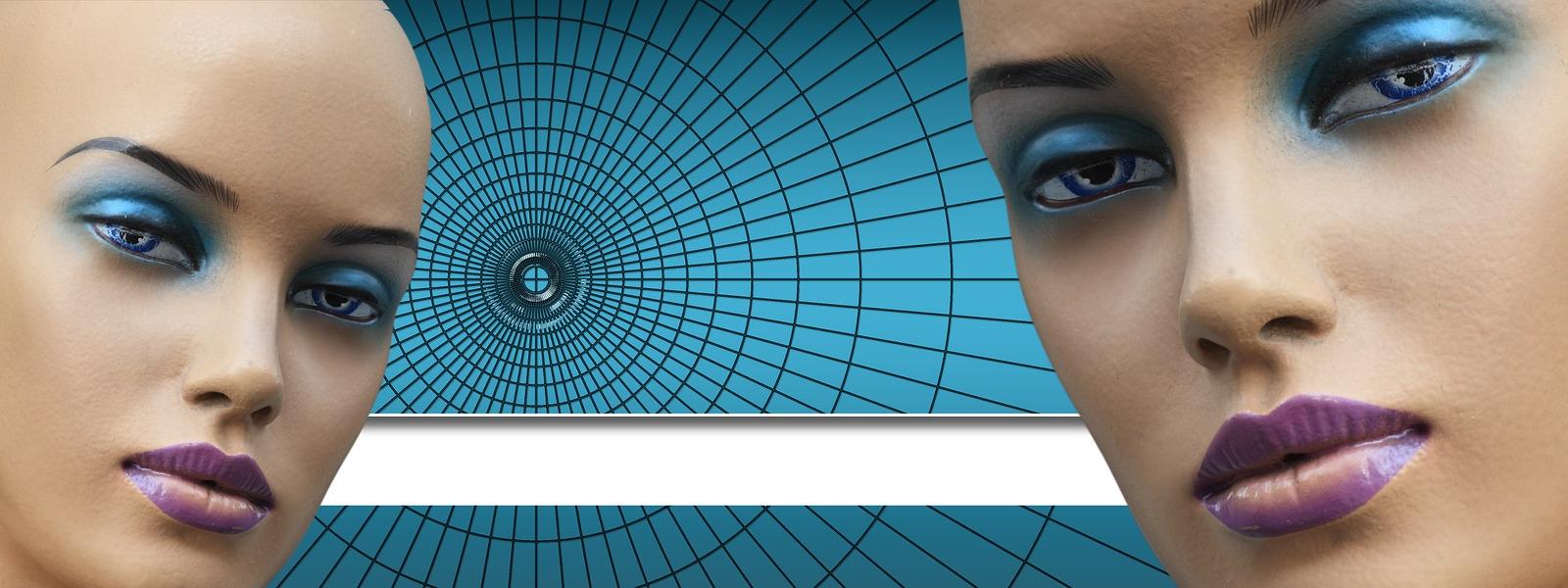 Análisis de piel con el dermoanalizador