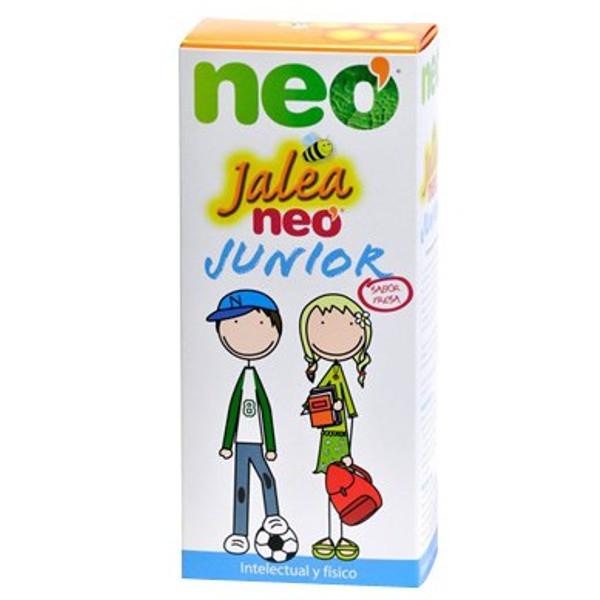neo-junior