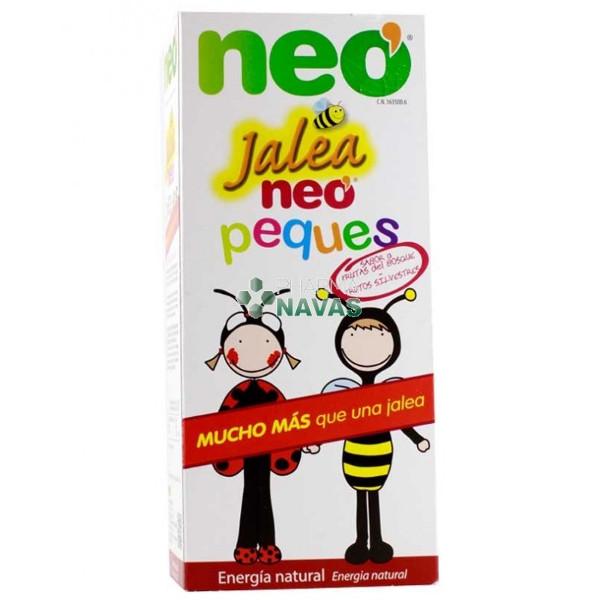neo-peques-jalea