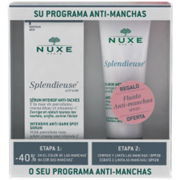nuxe-antimanchas