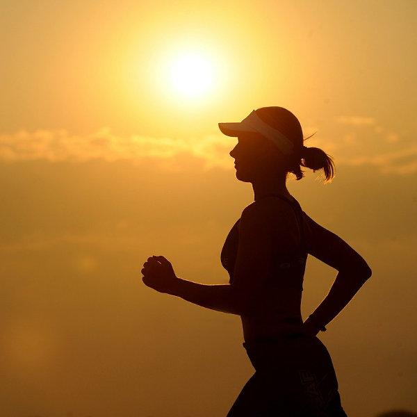 running-ortopedia